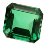 emerald: As Above So Below