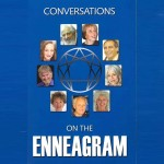 Enneagram Front Cover-sq